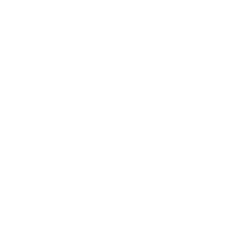 Planet Intuition
