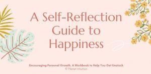 free happiness workbook
