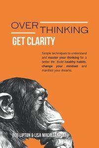 Get Clarity book