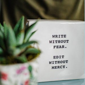 Planet Intuition Freelance writers