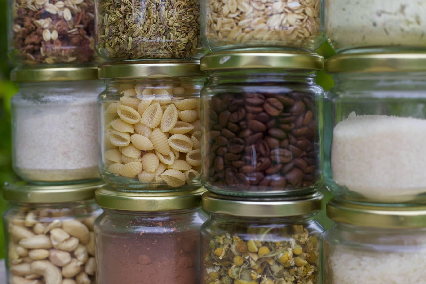 bulk source foods